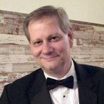 Rob Stadler